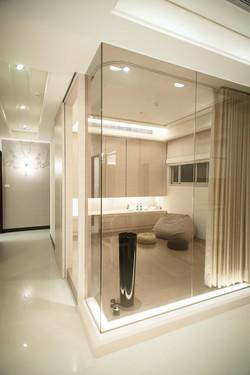 0022_室內設計師推薦風格休閒奢華風Kuan style-20