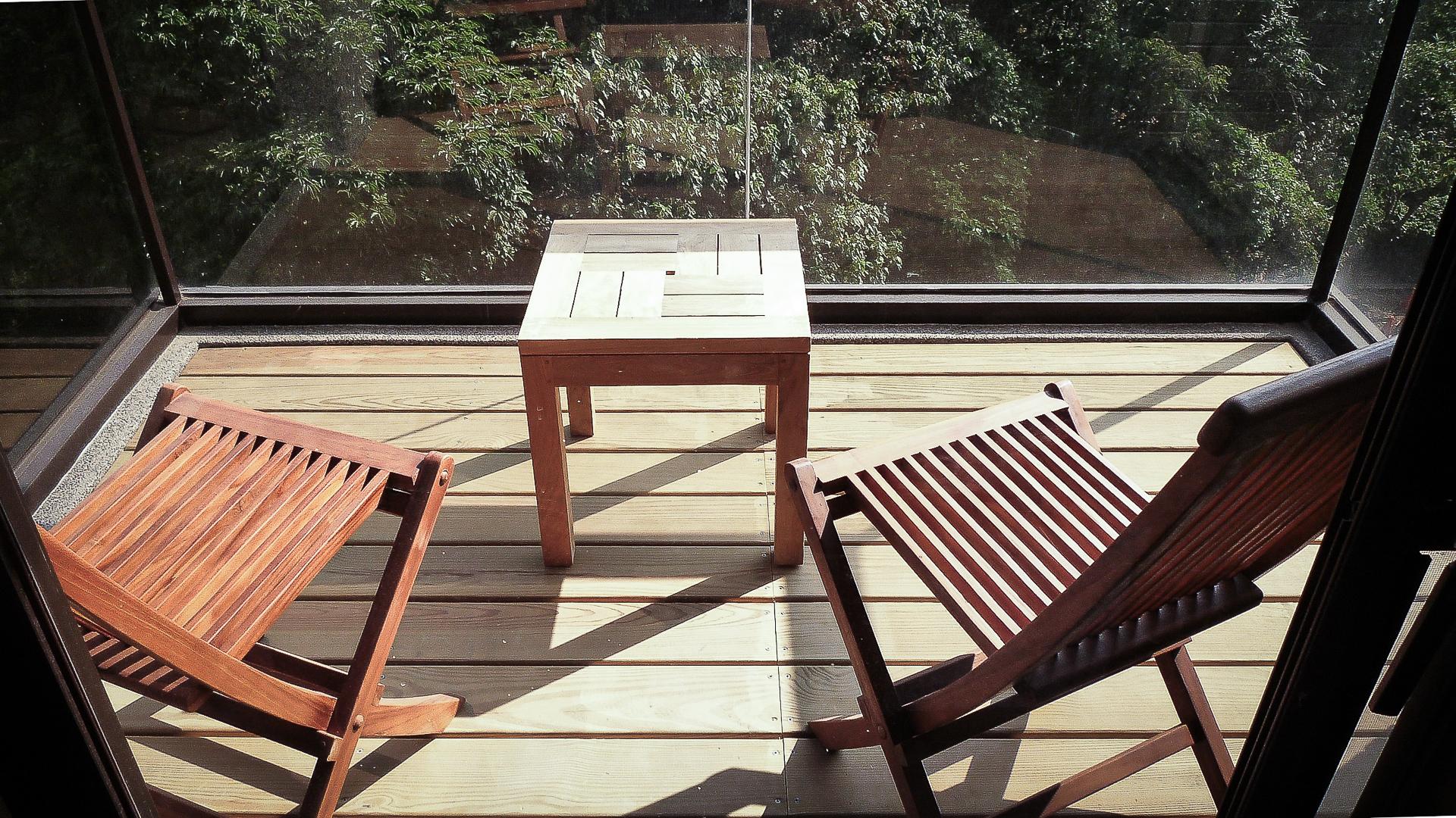0006_室內設計師推薦風格北歐自然風Nature style-5