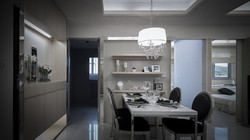 0005_室內設計師推薦風格簡約北歐風Scandinavian style-4