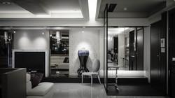 0011_室內設計師推薦風格都會奢華風Lux style-23