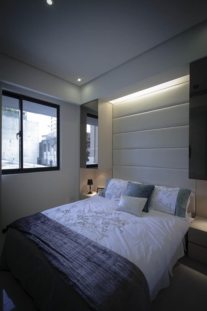 0026_室內設計師推薦風格新古典風Lux II style-18