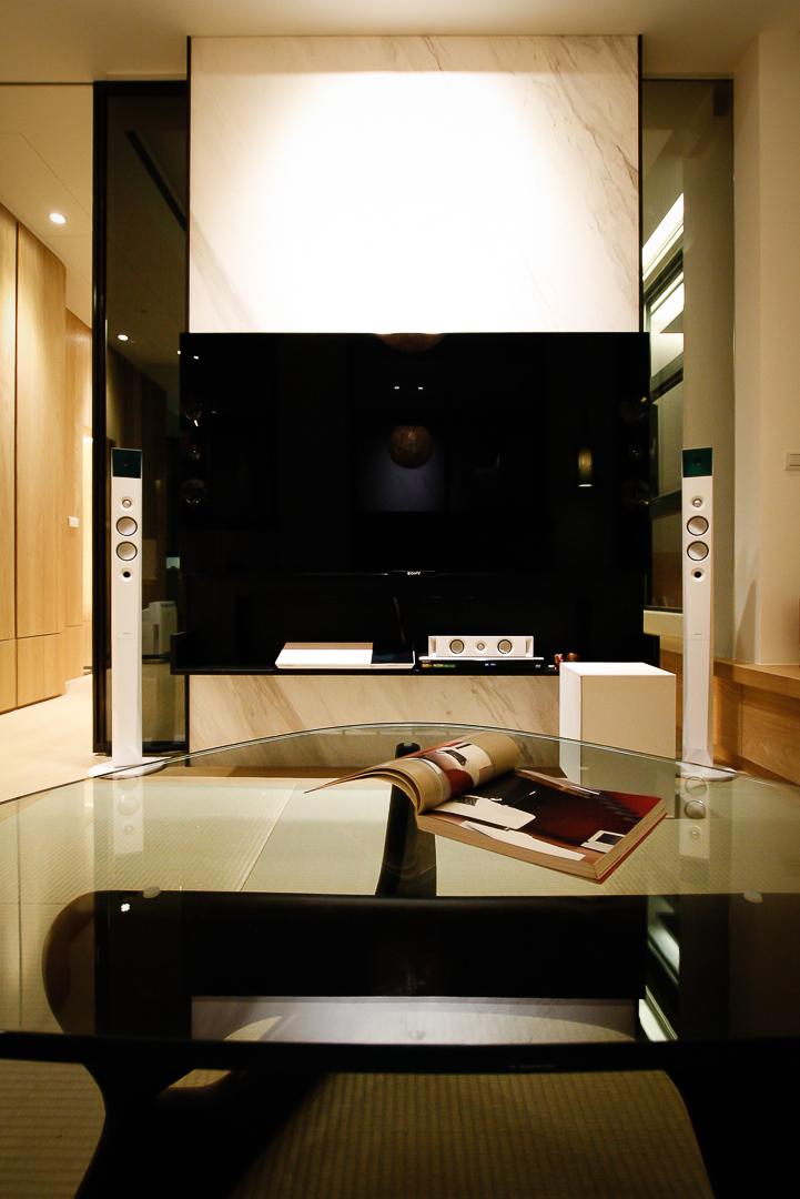 0005_室內設計師推薦風格現代東方風New JP style-23