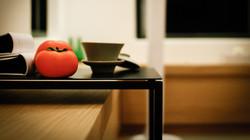 0014_室內設計師推薦風格現代東方風New JP style-14