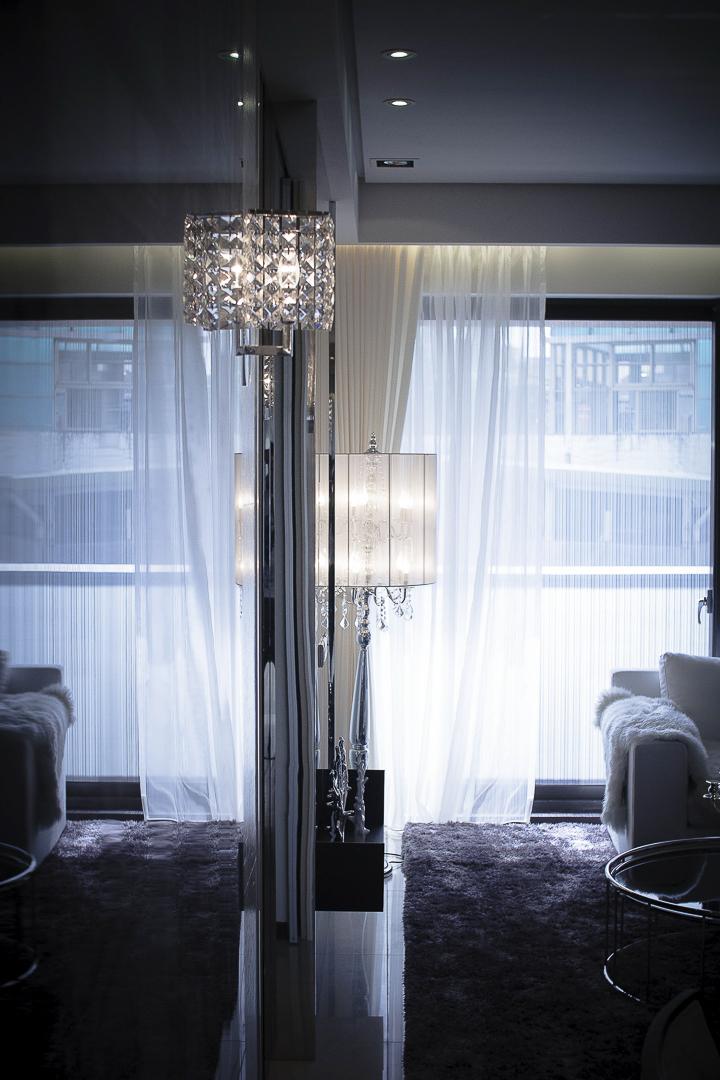 0018_室內設計師推薦風格新古典風Lux II style-28