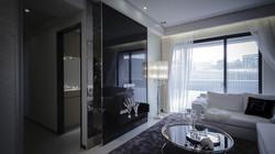0004_室內設計師推薦風格新古典風Lux II style