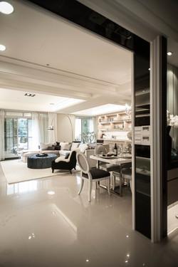 0003_室內設計師推薦風格休閒奢華風Kuan style-3