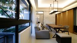 0003_室內設計師推薦風格人文東方風Zen style-4