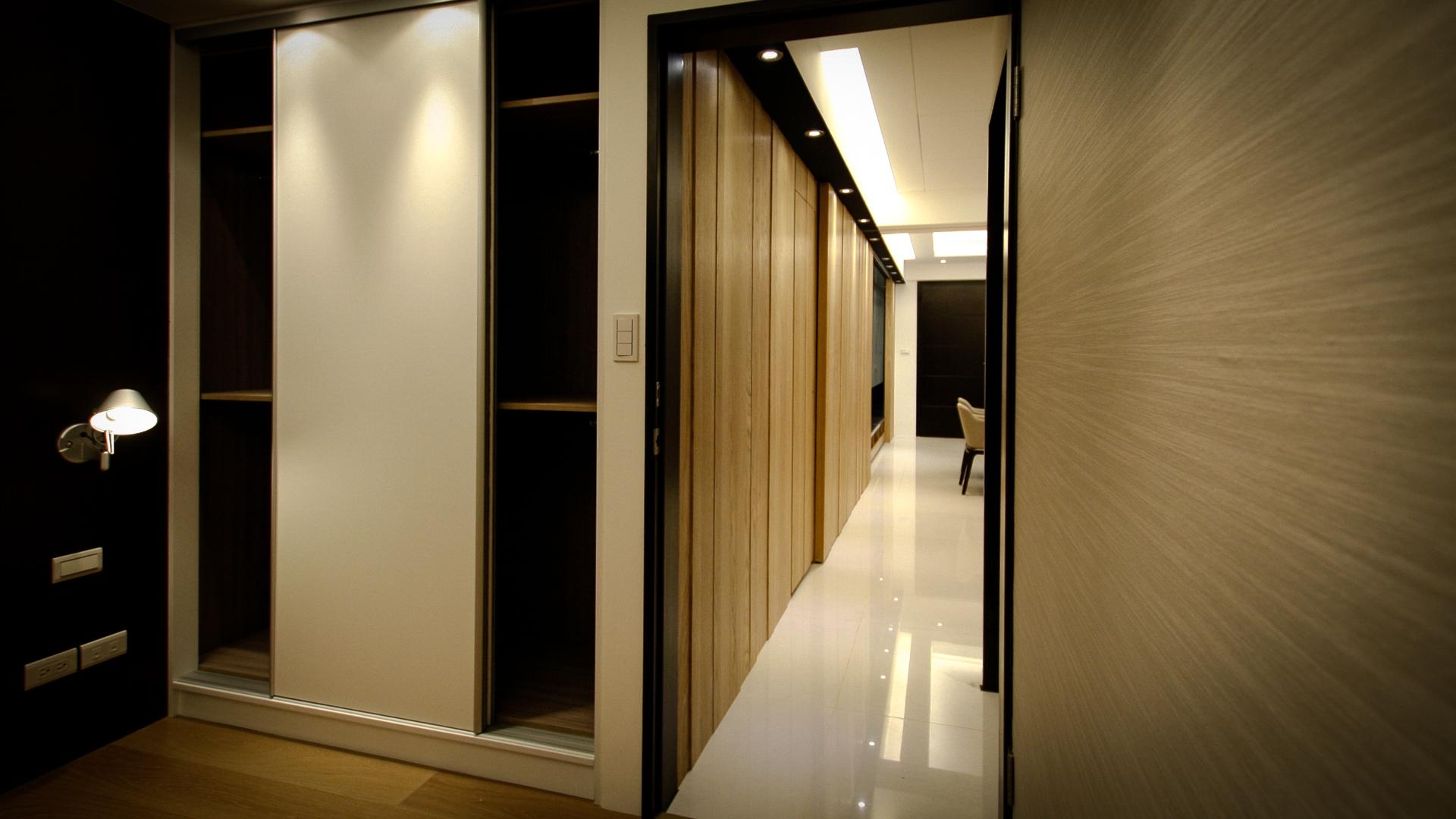 0008_室內設計師推薦風格人文東方風Zen style-9