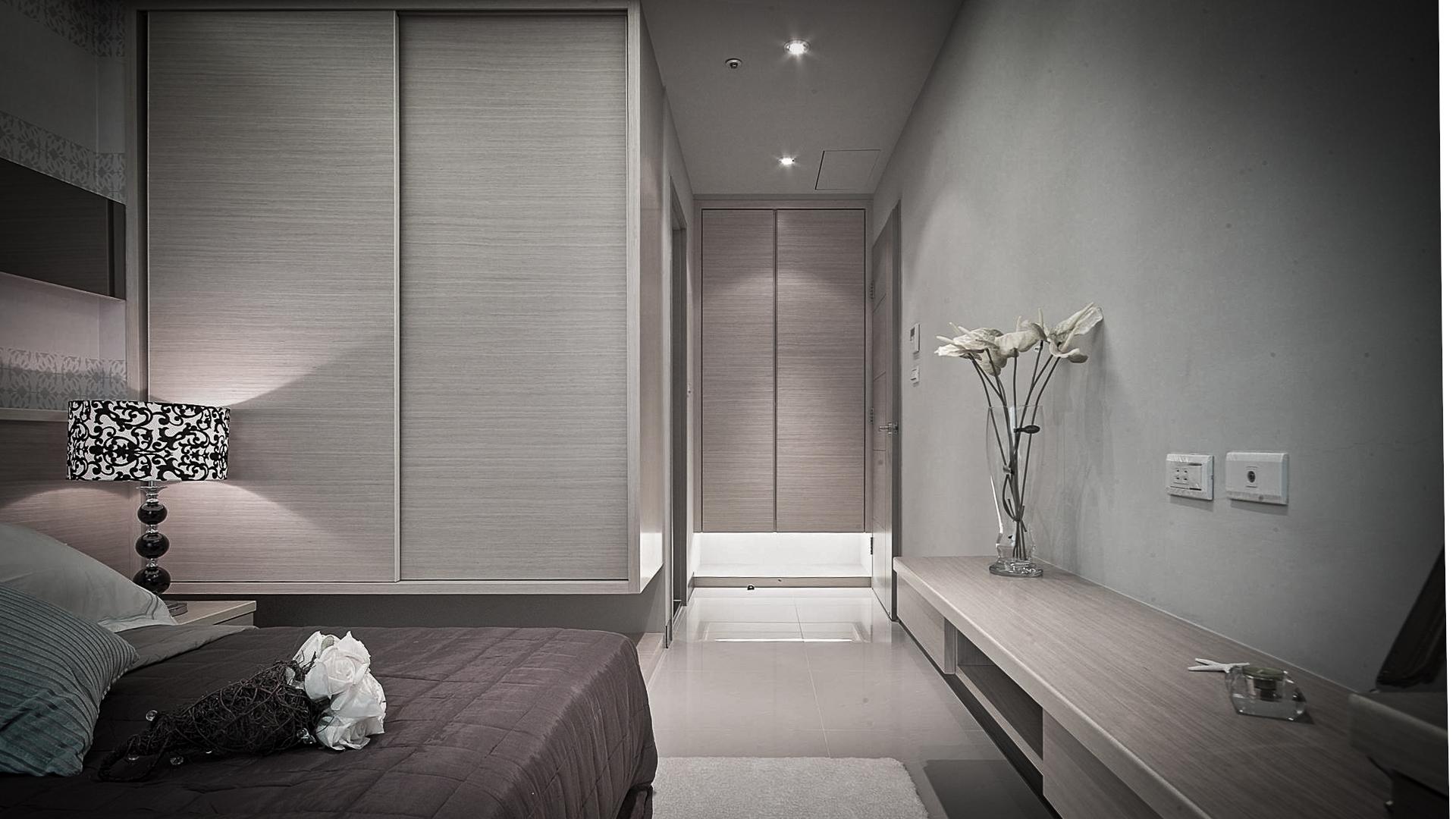0011_室內設計師推薦風格簡約北歐風Scandinavian style-11