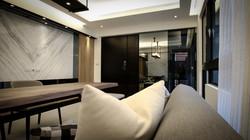 0012_室內設計師推薦風格人文東方風Zen style-13