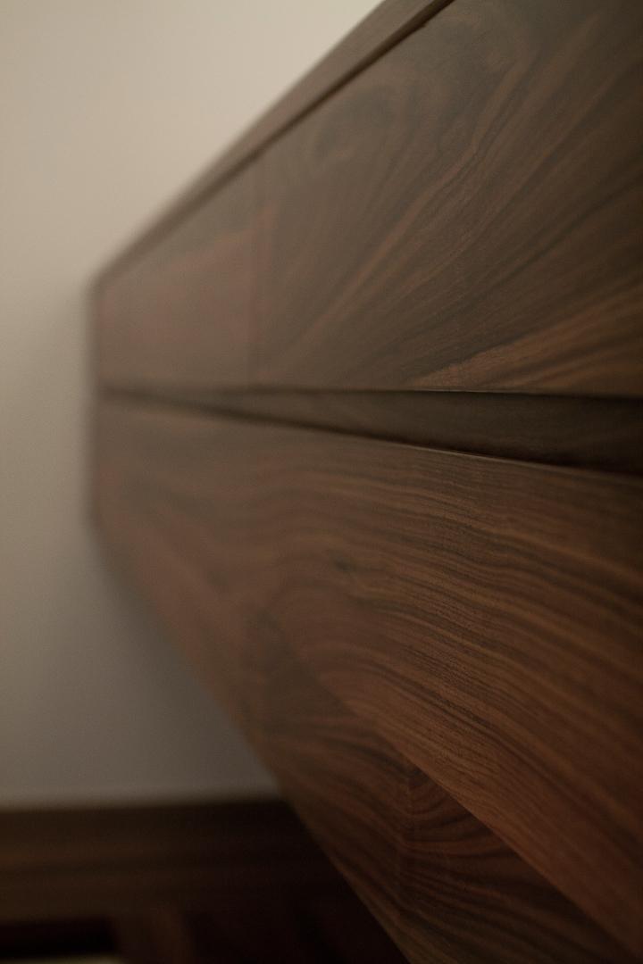 0022_室內設計師推薦風格自然人文風Jia style-20
