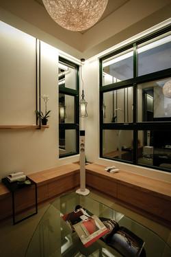 0007_室內設計師推薦風格現代東方風New JP style