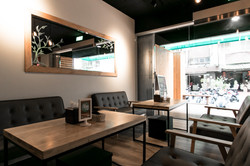 cozy-style 親子餐廳設計 (13)