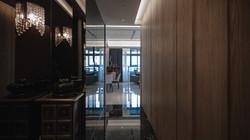 新北室內設計 | 三重室內設計案