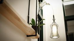 0010_室內設計師推薦風格現代東方風New JP style-15