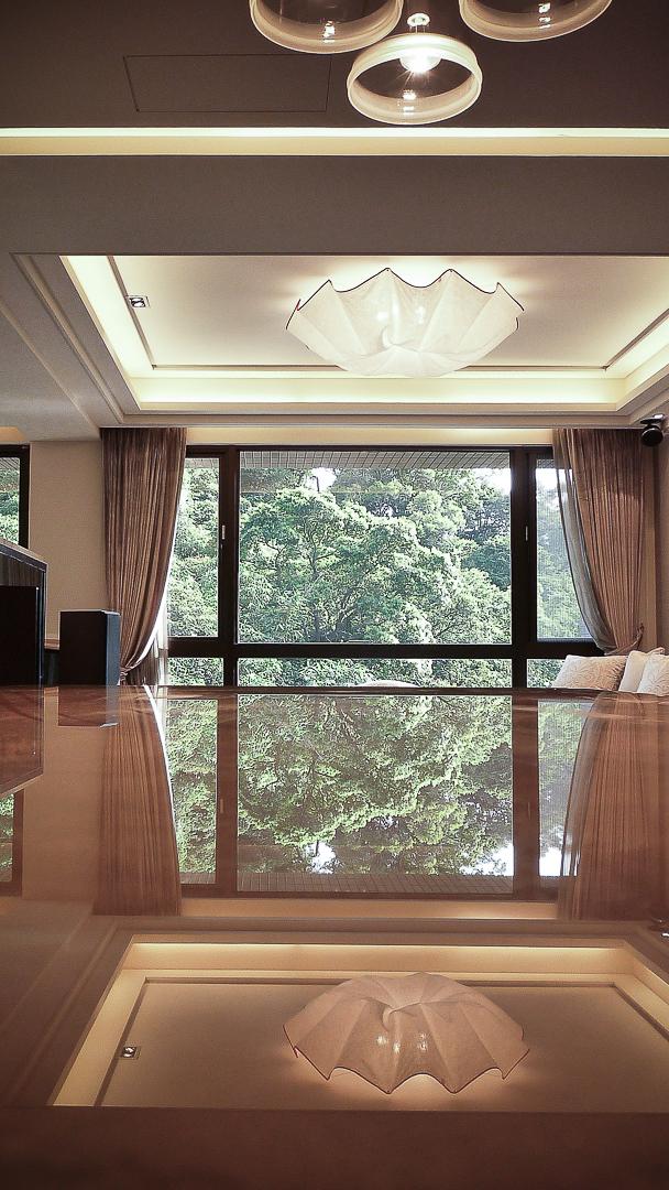 0007_室內設計師推薦風格北歐自然風Nature style-13