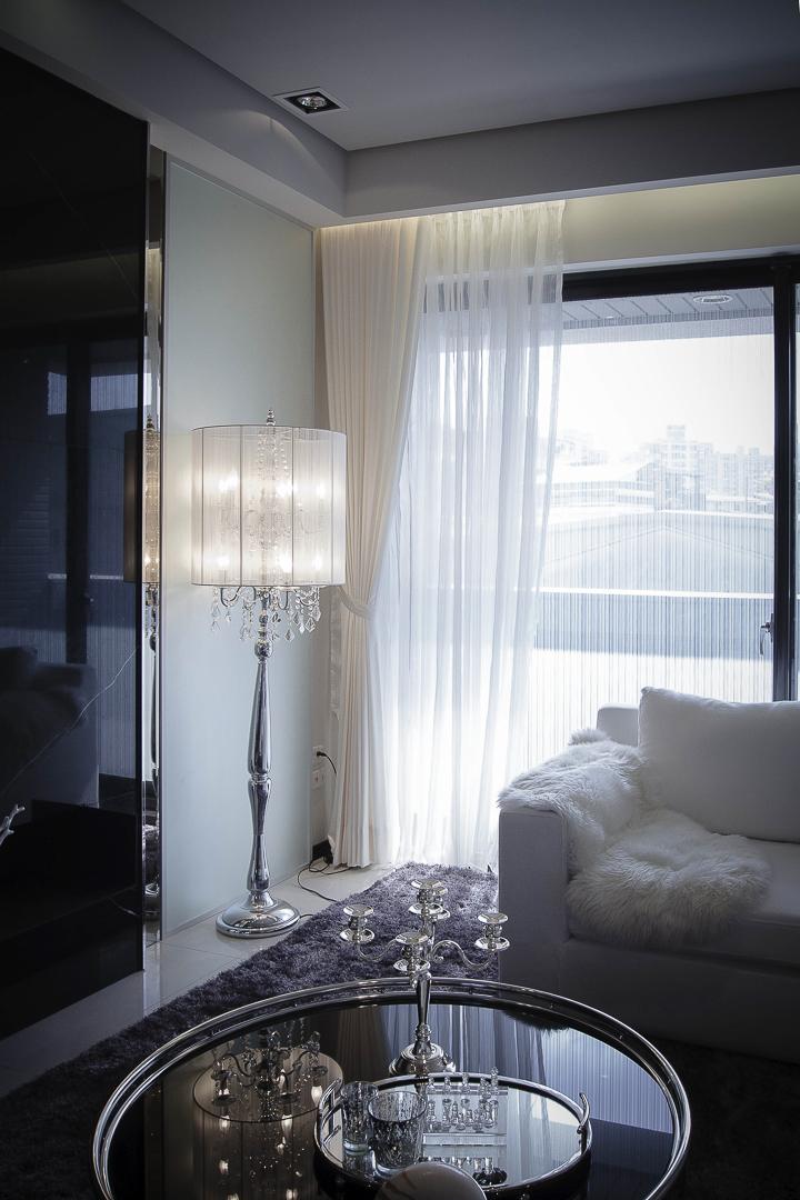 0005_室內設計師推薦風格新古典風Lux II style-8