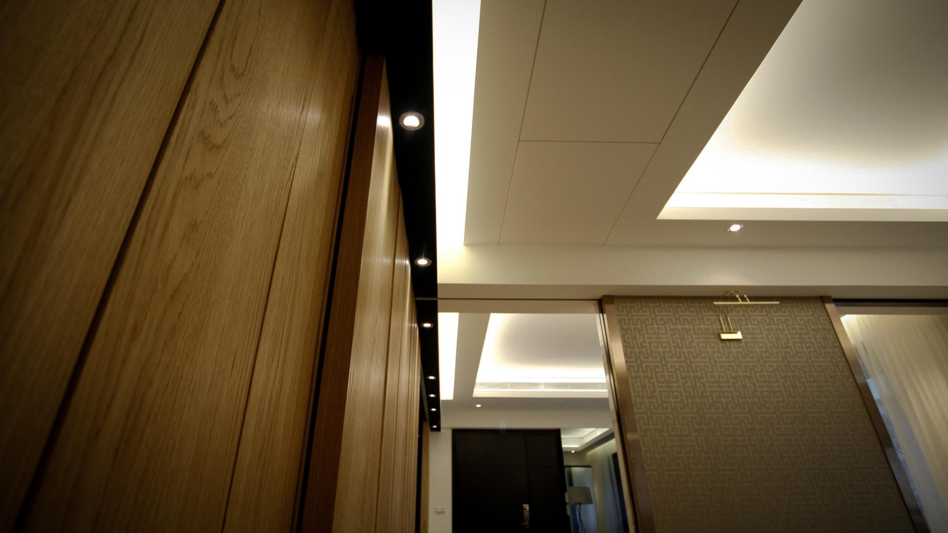 0010_室內設計師推薦風格人文東方風Zen style-11