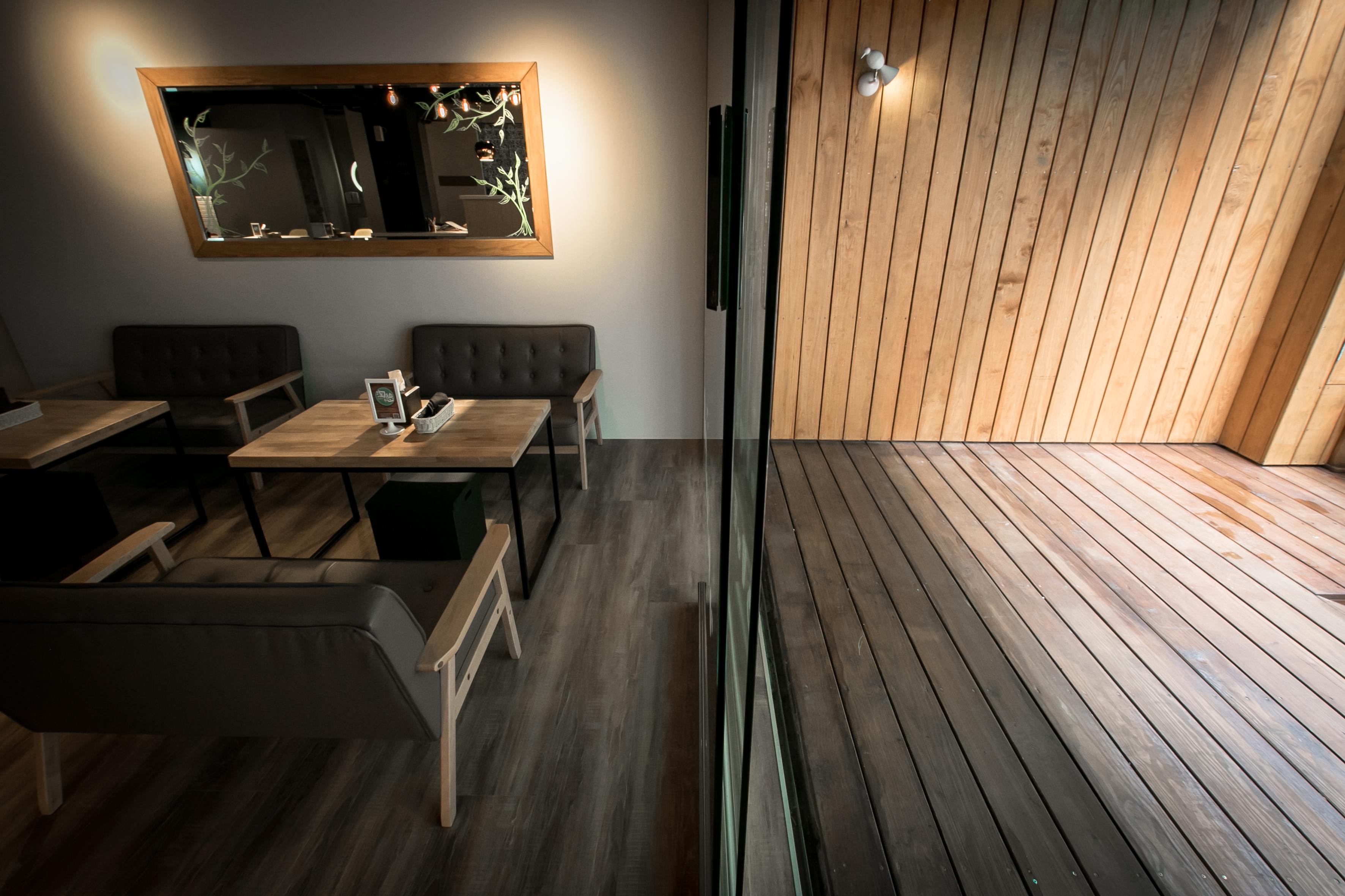 cozy-style 親子餐廳設計 (8)