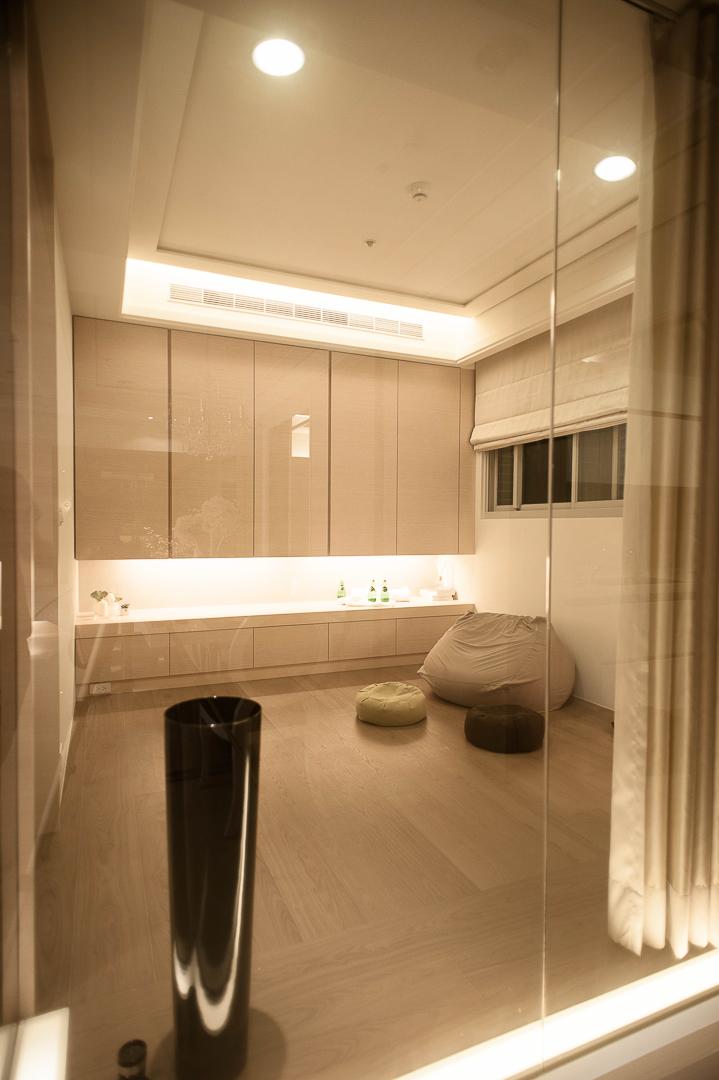 0023_室內設計師推薦風格休閒奢華風Kuan style-21