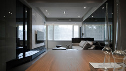 0013_室內設計師推薦風格自然人文風Jia style-14