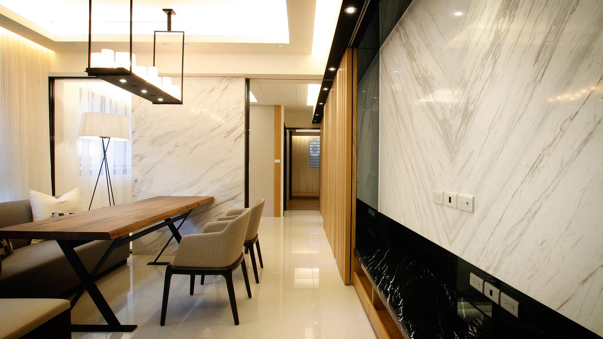0005_室內設計師推薦風格人文東方風Zen style-6