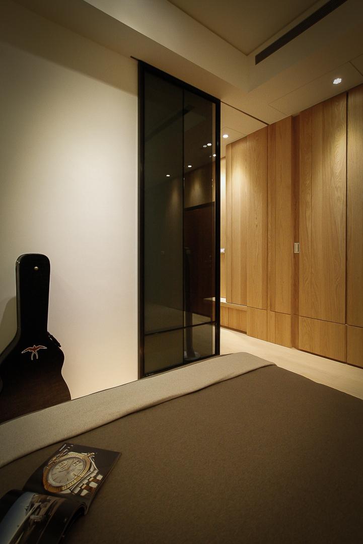 0018_室內設計師推薦風格現代東方風New JP style-13