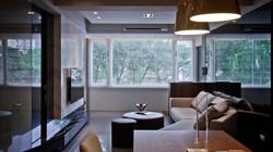 0006_室內設計師推薦風格自然人文風Jia style-5