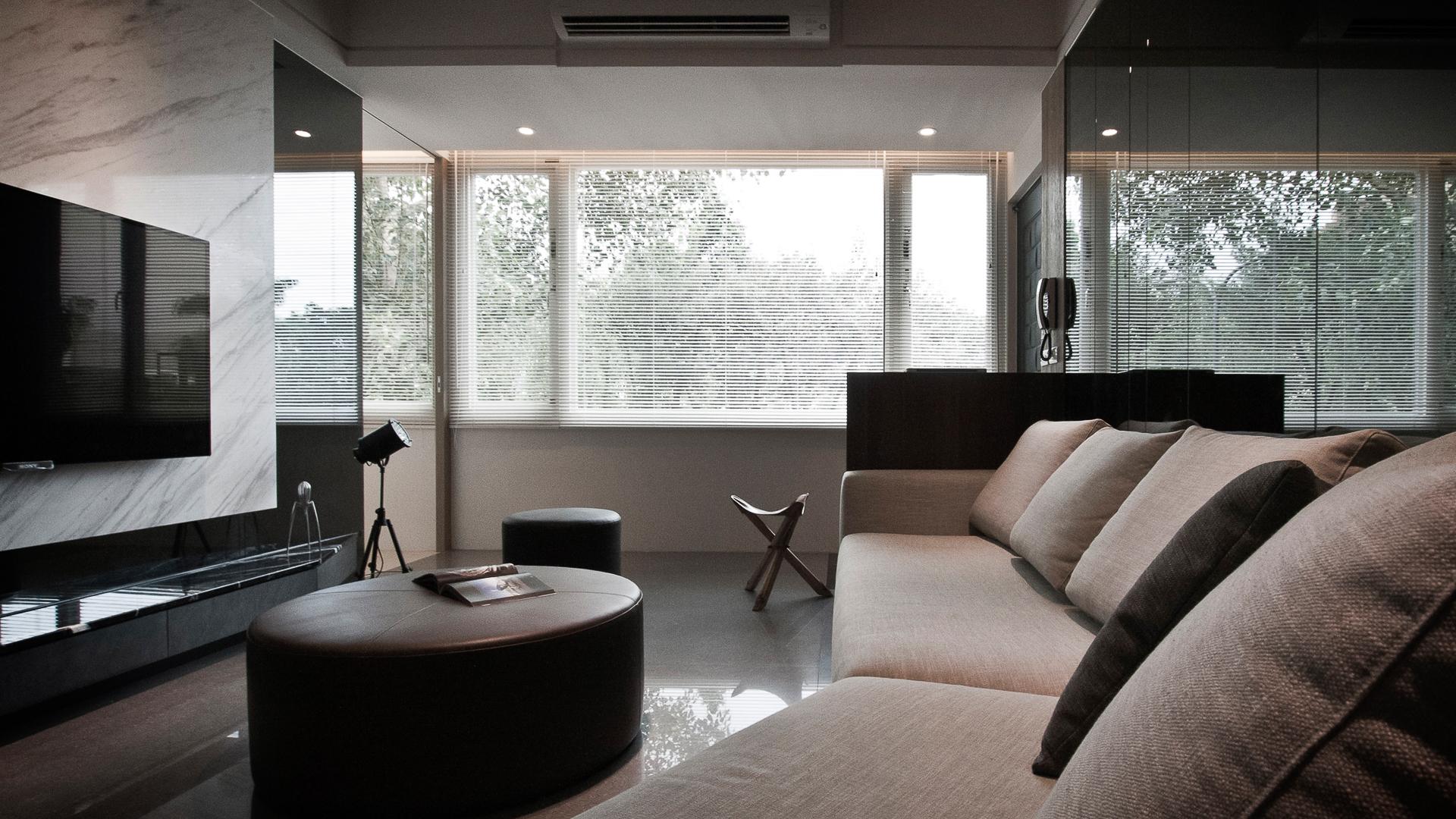 0012_室內設計師推薦風格自然人文風Jia style-13