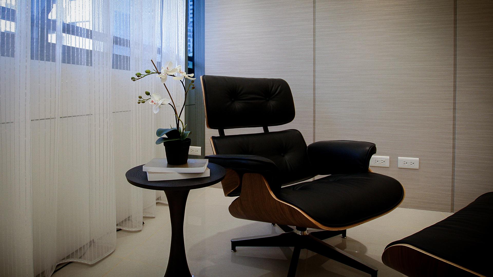 0017_室內設計師推薦風格人文東方風Zen style-18