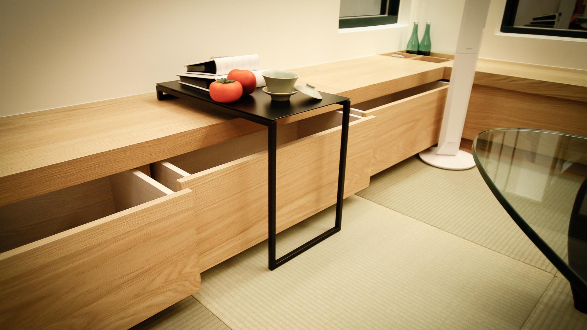 0012_室內設計師推薦風格現代東方風New JP style-31