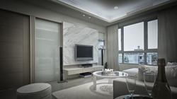 0002_室內設計師推薦風格簡約北歐風Scandinavian style-3