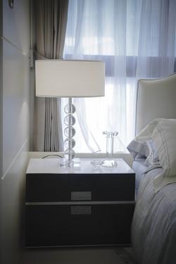 0031_室內設計師推薦風格新古典風Lux II style-21