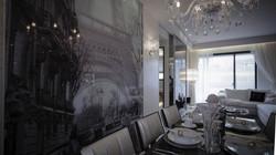 0015_室內設計師推薦風格新古典風Lux II style-5