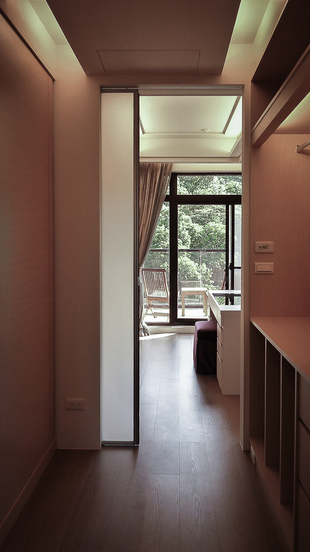 0010_室內設計師推薦風格北歐自然風Nature style-4