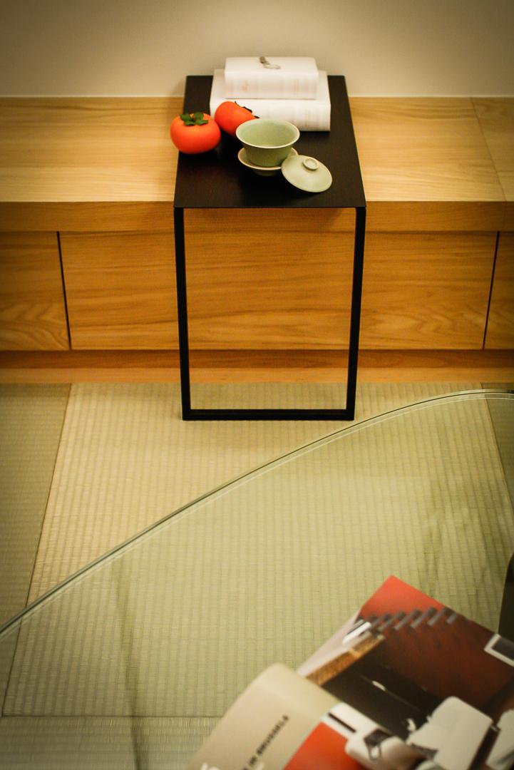 0013_室內設計師推薦風格現代東方風New JP style-19