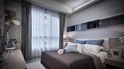 0013_室內設計師推薦風格簡約北歐風Scandinavian style-10