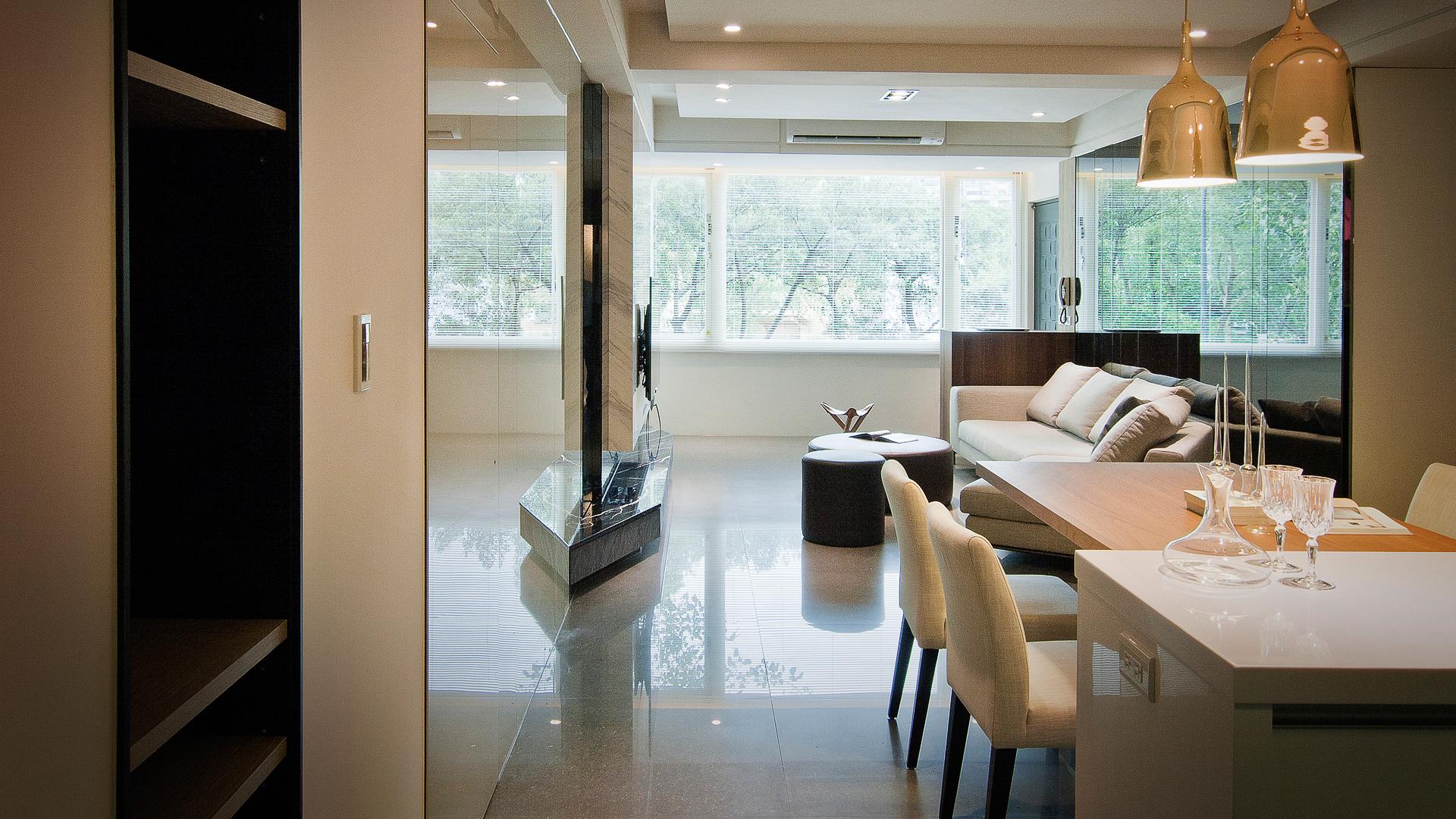 0015_室內設計師推薦風格自然人文風Jia style-6