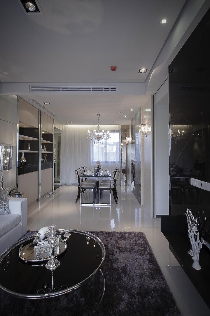 0012_室內設計師推薦風格新古典風Lux II style-13