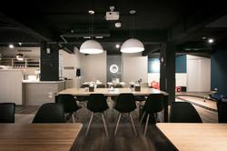 cozy-style 親子餐廳設計 (4)