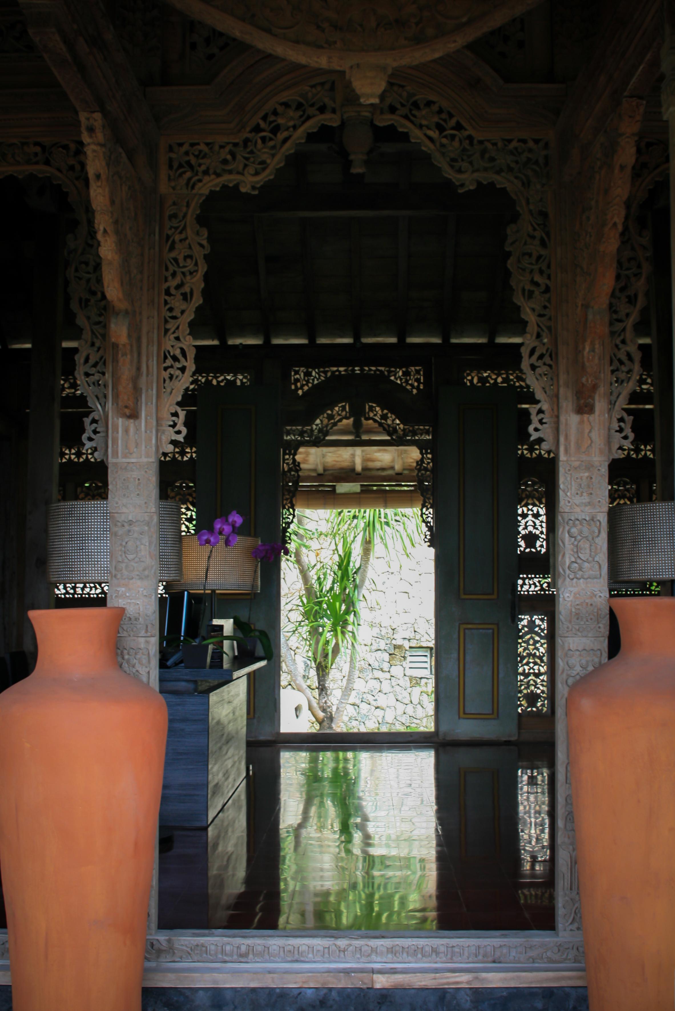 璞碩 | 室內設計 | Journey