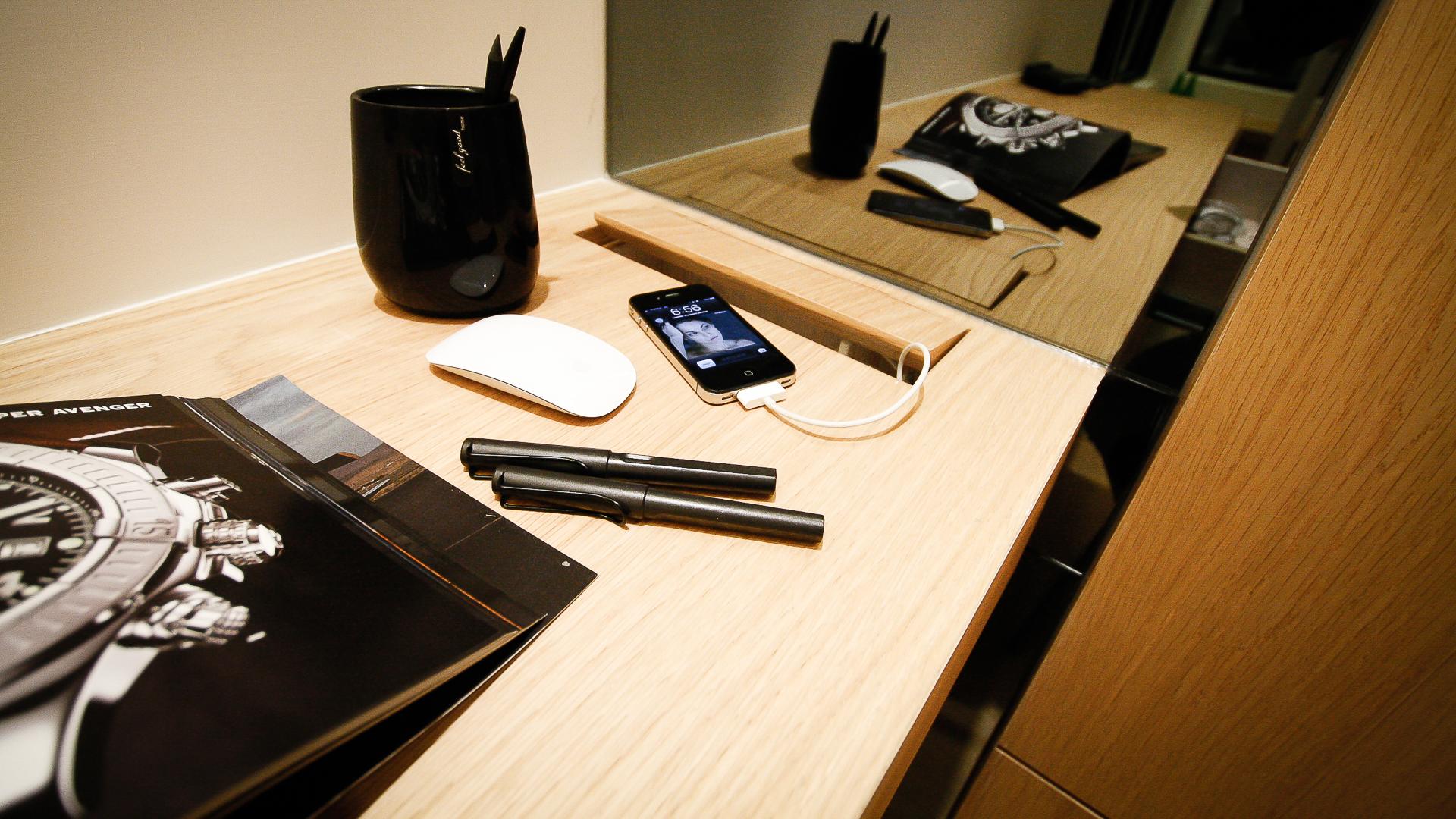 0017_室內設計師推薦風格現代東方風New JP style-8