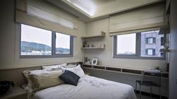 0008_室內設計師推薦風格簡約北歐風Scandinavian style-7