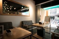 cozy-style 親子餐廳設計 (6)