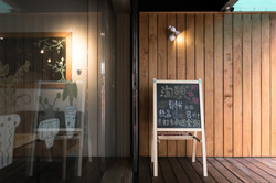 cozy-style 親子餐廳設計 (12)