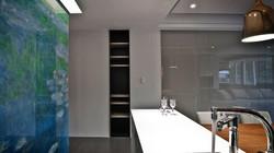 0008_室內設計師推薦風格自然人文風Jia style-8