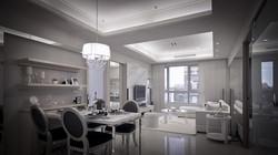 0003_室內設計師推薦風格簡約北歐風Scandinavian style-2