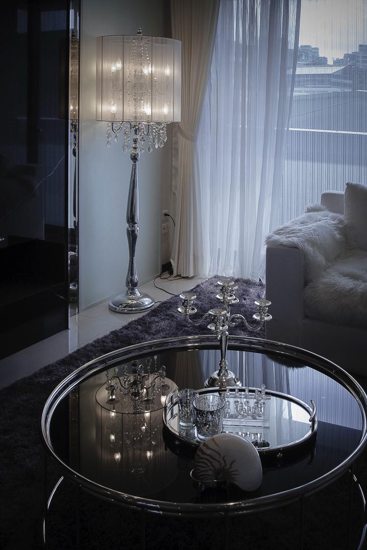 0006_室內設計師推薦風格新古典風Lux II style-9