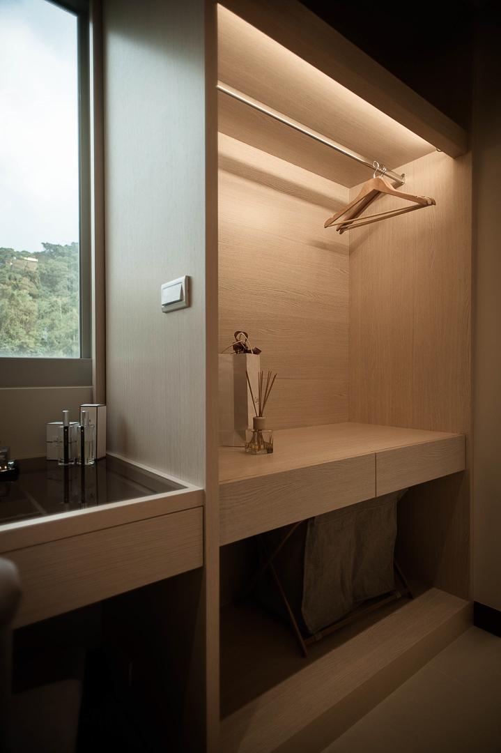 0035_室內設計師推薦風格休閒奢華風Kuan style-34