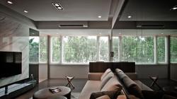 0009_室內設計師推薦風格自然人文風Jia style-9